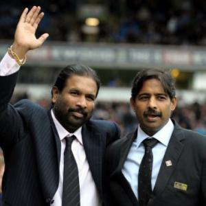Bollywood actor will not coach Rovers, says Singh