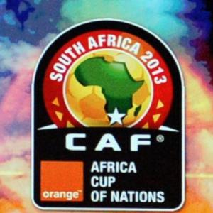 AFCON opens with 90,000 sell out in Soweto