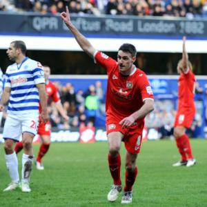 QPR flops need replacing, fumes Redknapp
