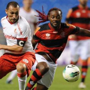 Vagner Love targets Russian title with CSKA