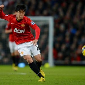 Man Utd add Japan date to Asian tour