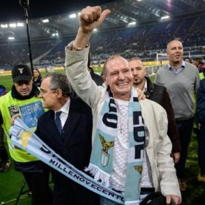 Paul Gascoigne in intensive care: report