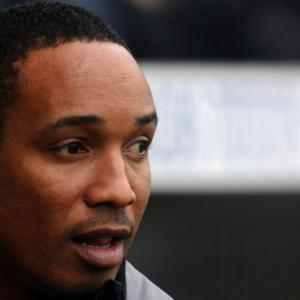 Paul Ince confirmed as new Blackpool manager