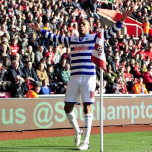 Late Bothroyd winner gives QPR hope