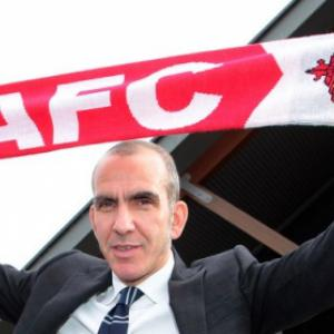 Anti-racism group calls for Di Canio clarity