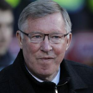 Ferguson sets sights on Man Utd summer transfer targets