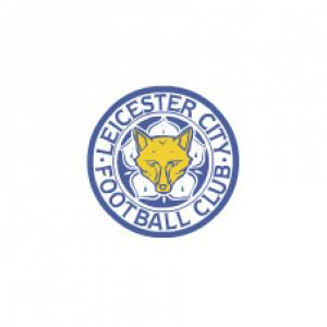 Team lineups: Norwich City v Leicester City 18 Feb 2012