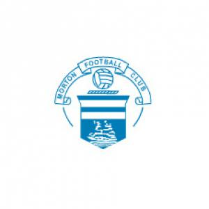 Morton V Cowdenbeath at Cappielow Park : Match Preview