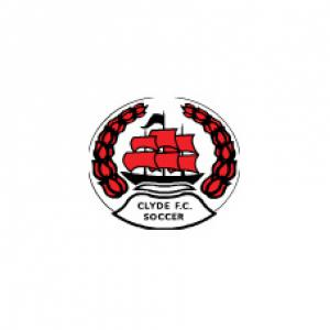 Elgin 1-1 Clyde: Report