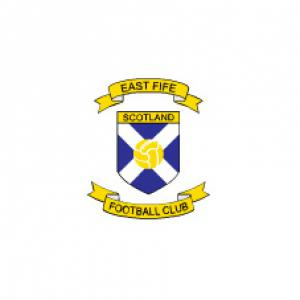 East Fife 1-0 Stirling: Match Report