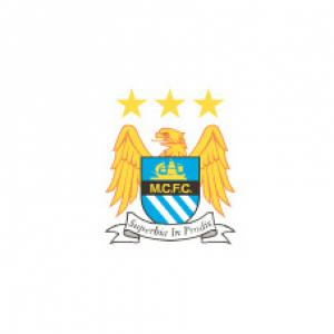 De Jong back for City