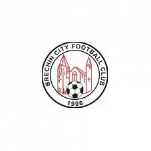 Brechin 1-3 Stirling: Match Report