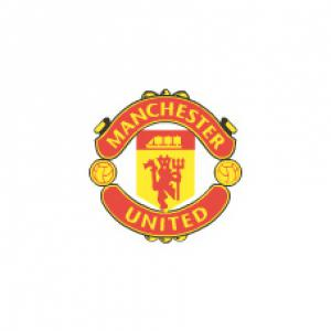 Mancini congratulates rivals United