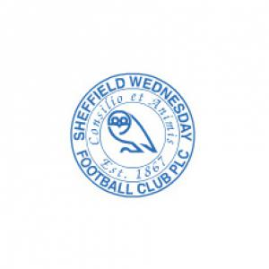 Jones joins Sheffield Wednesday