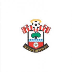 Southampton 3-1 MK Dons (agg 4-1)