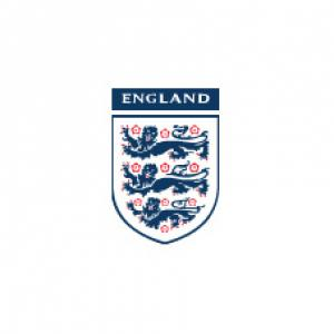 Back England to beat the French