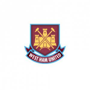 Hammers stay bottom after draw