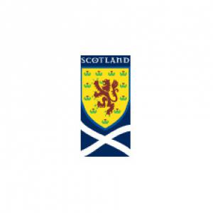 Scotland Under 21s 3 Norway Under 21s 0