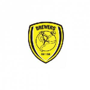 Trio land Brewers deals