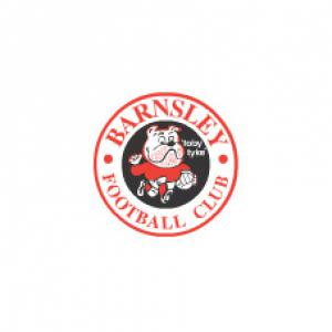 Carling Cup First Round:Barnsley v Morecambe