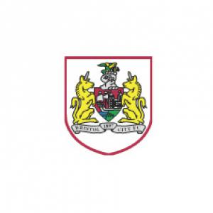 Bristol City in battle - Lansdown