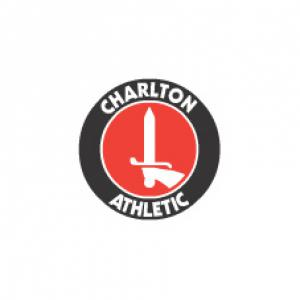 Team lineups: Charlton Athletic v Brentford 05 Oct 2011