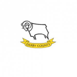 Win a copy of the latest Derby County Book