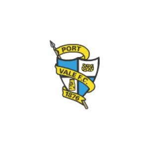 Loft lifts Vale into play-off places