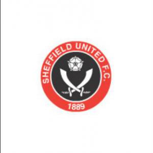 Crewe Alexandra vs Sheffield United