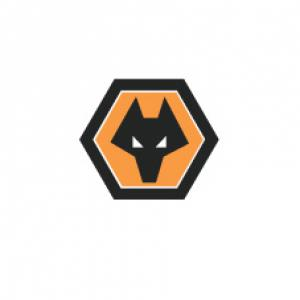 Dean Saunders felt Wolves were unfortunate to lose 2-1 at Leicester.