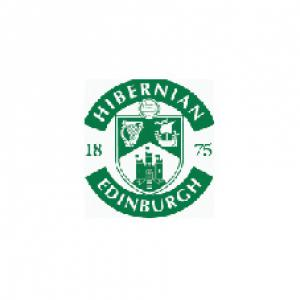 Hibernian v Dundee reaction