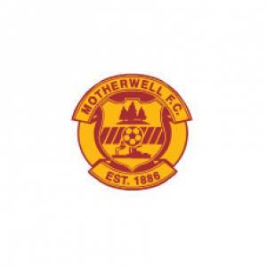 Motherwell FC - AGM 106