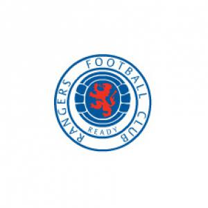 Ticking off promoting History on the list of Rangers things to do