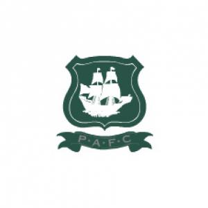 Summerfield close to Argyle return