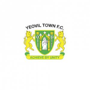 Team lineups: Yeovil Town v Stevenage 14 Apr 2012