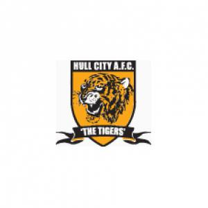 Team lineups: Hull City v Barnsley 17 Apr 2012
