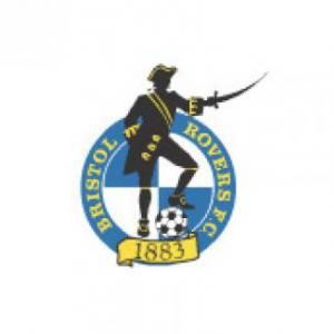 Robins youth chief joins Rovers