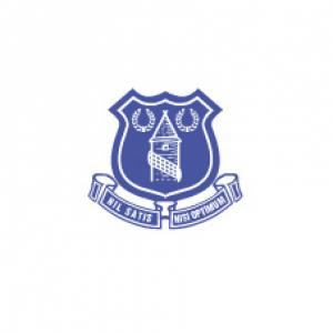 Television encounters for Everton FC