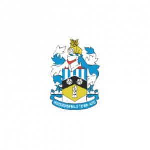 Pilkington missing for Terriers