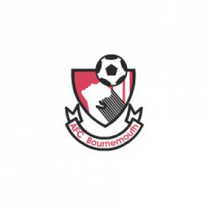 Crawley Town Reaction - Cherries