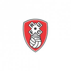 It will be a new Rotherham United - Stewart