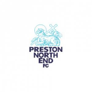 Preston's Penalty Luck Runs Out