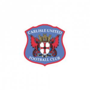 Spartans sign Carlisle goalkeeper