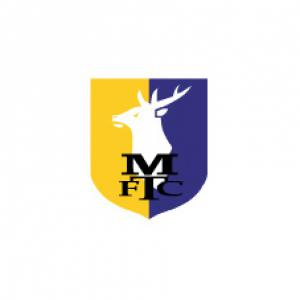 Mansfield V Slough at One Call Stadium : Match Preview