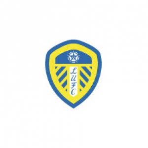 Iron sign Leeds defender Hughes
