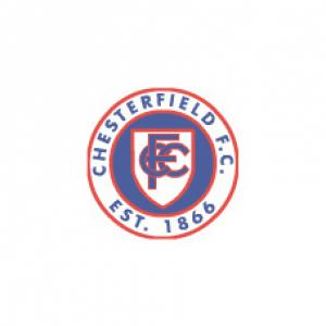 Aldershot v Chesterfield