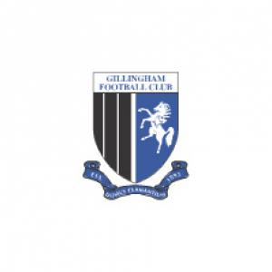 Gills youth boss in heart setback