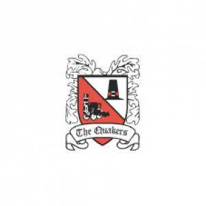 Darlington complete Chisholm deal