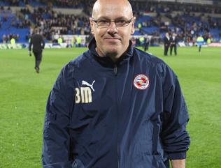 McDermott relieved after first win