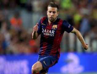 New deal for Alba